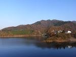 宮ヶ瀬湖畔の紅葉2.JPG