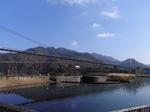 宮ヶ瀬湖畔の水の郷大吊橋.JPG