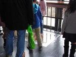 東京タワー大展望台ルックダウンウインドウ.JPG