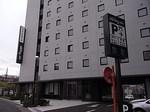 ホテルドーミーイン三島入口.JPG