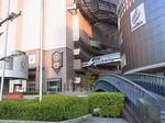 リーガロイヤルホテル広島商業施設入口1.JPG
