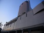 リーガロイヤルホテル広島外観1.JPG