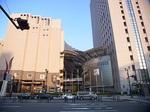リーガロイヤルホテル広島外観3.JPG