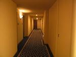 リーガロイヤルホテル広島客室フロアー.JPG