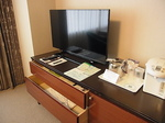 リーガロイヤルホテル広島客室内アメニティー2.JPG