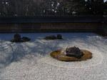 京都龍安寺の石庭4.JPG