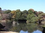 六義園の蓬莱島.JPG