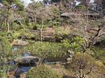 根津美術館日本庭園8.JPG