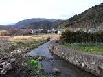 静岡県賀茂郡河津町田園風景.JPG