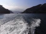 宮ヶ瀬湖遊覧船からの景色2.JPG