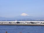 江ノ島大橋から見る富士山.JPG