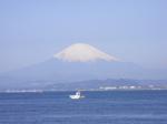 江ノ島大橋から富士山を望む.JPG
