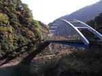新石小屋橋.JPG