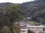 福島県母畑温泉郷