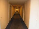 いわきワシントンホテル椿山荘客室フロアー.JPG