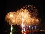 ふじさわ江の島花火大会2012-1.JPG