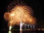 ふじさわ江の島花火大会2012-2.JPG