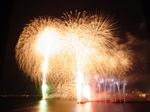 ふじさわ江の島花火大会2012スターマイン1.JPG