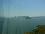 トップオブヒロシマから眺める瀬戸内海1.JPG