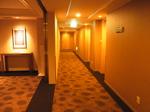 ホテルクレメント徳島客室フロア.JPG