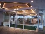 ホテルザ・エルシィ町田エントランス.JPG