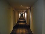 ホテルザ・エルシィ町田客室フロアー廊下.JPG