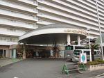 マホロバマインズ三浦ホテル入口.JPG
