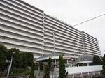 マホロバマインズ三浦ホテル外観.JPG