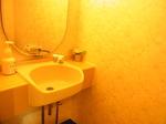 マホロバマインズ三浦ホテル客室内洗面台.JPG