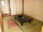 マホロバマインズ三浦ホテル客室和室.JPG