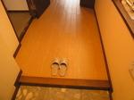 マホロバマインズ三浦ホテル客室玄関.JPG