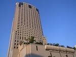 リーガロイヤルホテル広島2.JPG