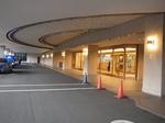 リーガロイヤルホテル広島入口3.JPG