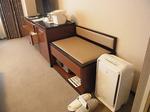 リーガロイヤルホテル広島客室内アメニティー1.JPG