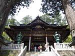 三峰神社拝殿.JPG