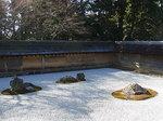 京都龍安寺の石庭2.JPG