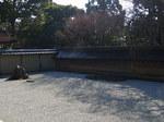 京都龍安寺の石庭3.JPG
