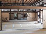 京都龍安寺庫裡内部の広間2.JPG