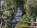京都龍安寺石の大仏.JPG
