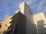 四日市シティホテル.JPG