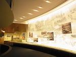 四日市市立博物館の四日市公害の展示3.JPG