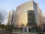 四日市市立博物館外観2.JPG