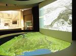 四日市市立博物館環境未来館の展示1.JPG
