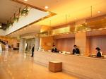 四日市都ホテルフロント.JPG