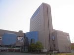 四日市都ホテル外観.JPG