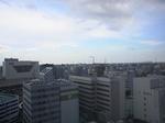 四日市都ホテル客室からの景色2.JPG
