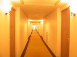 四日市都ホテル客室フロア.JPG