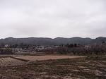 曽我の田園風景.JPG