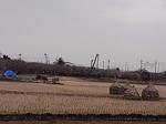 曽我の里山風景.JPG
