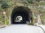 本耶馬溪青の洞門トンネル入り口2.JPG